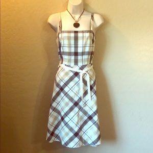 Ann Taylor Petites Dress Size 4p